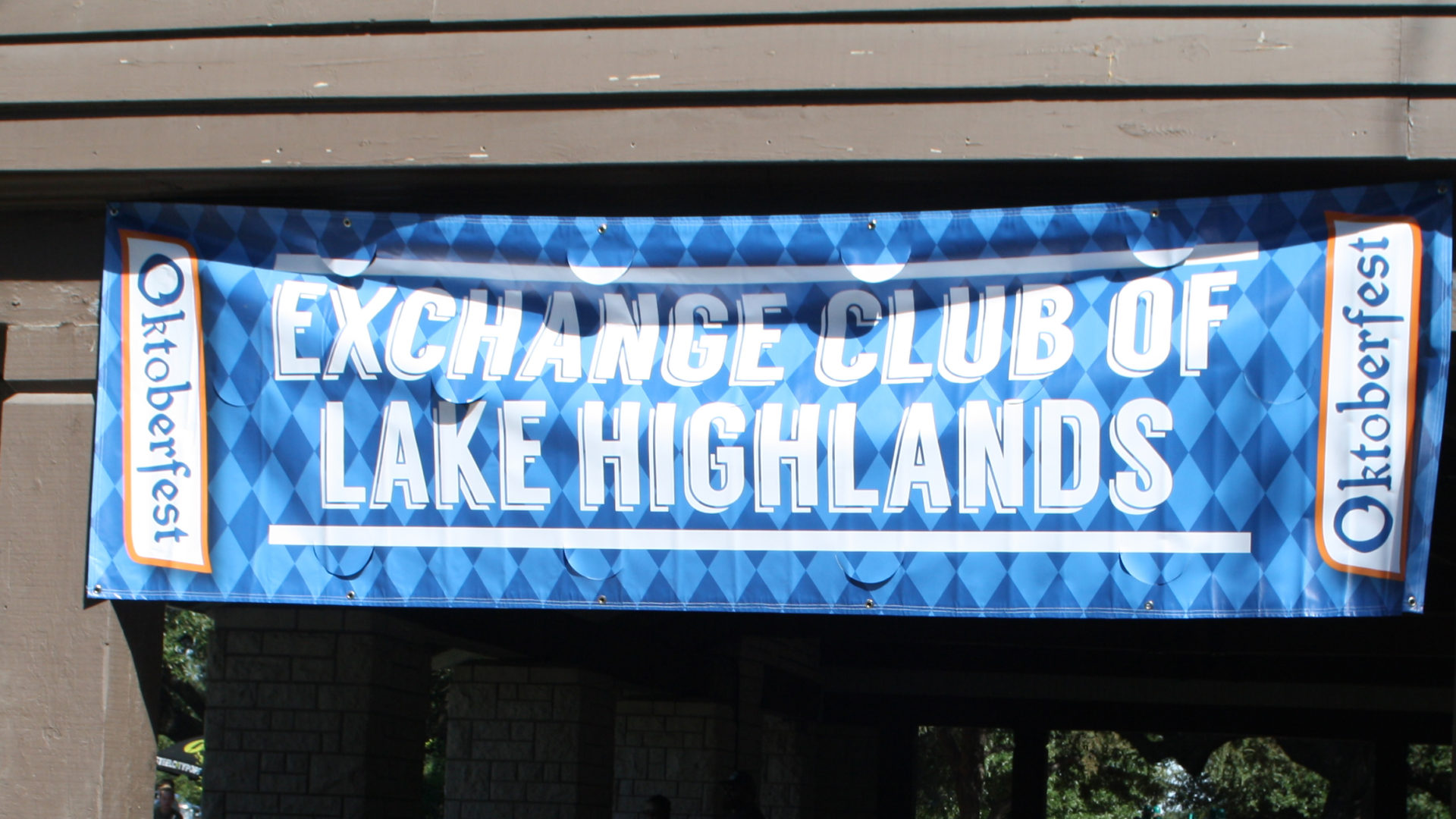 Exchange Club of Lake Highlands
